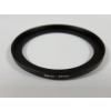 Kathay Step up ring 58-67mm