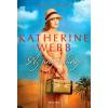 Katherine Webb Az angol lány