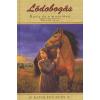 Kathleen Duey LÓDOBOGÁS - KATIE ÉS A MUSZTÁNG 2.