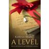 Kathryn Hughes The Letter