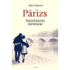 Kati Marton Párizs