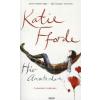 Katie Fforde Hív Amszterdam