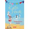 Katie Fforde : Tökéletes nyár