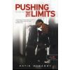 Katie McGarry Pushing the Limits - Feszülő húr