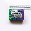 Kato polyclay Kato süthető gyurma hideg mix 112g - KM0013