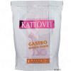 Kattovit Gastro - 1,25 kg