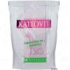 Kattovit Weight Control - 1,25 kg
