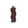 Kavics 500gr 2-4mm barna
