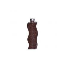 Kavics 500gr 2-4mm barna dekorhomok