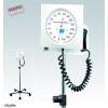 KaWe Vérnyomásmérő KaWe fali+asztali Mastermed C