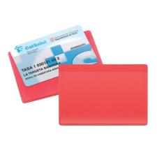 Kazak bankkártyatartó pénztárca