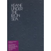 Keane Under The Iron Sea (CD+DVD)