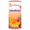 Kecskeméti gluténmentes gyümölcstea instant teakészítmény 6 hónapos kortól 200 g