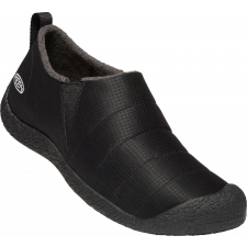 Keen Howser II M fekete / Cipőméret (EU): 44,5 férfi cipő