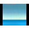 Keith Jarrett Arbour Zena (CD)