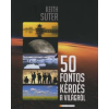 Keith Suter 50 fontos kérdés a világról
