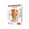 Keller - Mayer Kutyavilág: A kártyajáték