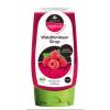 Kelly's Agava Bio Erdeimálna ízesítésű agávészirup 350 g