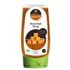 Kelly's Agava Bio Karamell ízesítésű  agávészirup 350 g