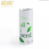 Kelly's All I Need Tea 0,25 ml