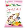 Kelly's Biobon Joghurt Und Frucht Gumicukor /közeli lejárat/