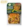 Kelly's Paella 8 Zöldséges