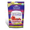 Kelly's YumEartH Organic c-vitaminos antioxidáns cukorkák 90gr