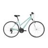 KELLYS ALPINA ECO LC10 2019 Női Cross Kerékpár