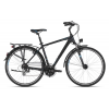 KELLYS CARSON 40 2018 kerékpár
