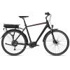 KELLYS CARSON E-90 28 2019 Elektromos Kerékpár