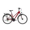 KELLYS CRISTY 40 28 2019 Női Trekking Kerékpár - ELŐRENDELHETŐ