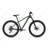 """KELLYS Gibon 70 2017 27,5"""" PLUS MTB kerékpár 11 seb. SLX váltó, RS teleszkóp M méret"""