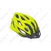 KELLYS KLS Rebus kerékpáros bukósisak matt lime S/M