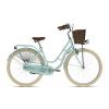 KELLYS ROYAL DUTCH MENTOL 28 2019 Női City Kerékpár