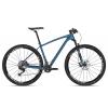 KELLYS Slage 70 kerékpár  2018