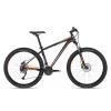 KELLYS SPIDER 50 27.5 2018 MTB XC Kerékpár