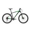 KELLYS SPIDER 70 27.5 2019 MTB XC Kerékpár