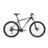 KELLYS SPIDER 90 27.5 2019 MTB XC Kerékpár
