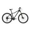 KELLYS VANITY 70 27.5 2019 Női MTB XC Kerékpár - ELŐRENDELHETŐ