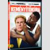 Keményítõkúra DVD