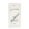 Kemon Actyvabio balzsam esszencia, 10 ml
