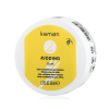 Kemon Kidding ananász-körte gumiwax, 50 ml