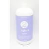 Kemon Liding Volume sampon, 1000 ml