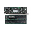 Kemper Profiler Rack + Kemper Profiler Remote (SET)
