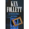 Ken Follett A Modigliani botrány