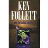 Ken Follett AZ ÖRDÖG MŰVE