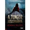 Kendall Kulper : A tenger boszorkánya