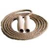 Kender ugrókötél gyermekeknek, 2 m hosszú