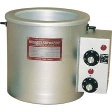 Kennedy Olvasztó tégely - Ipari -  6.0 literes (KEN-709-1060K) egyéb hálózati eszköz