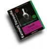 Kennels' Favourite alutasakos eledel - Lamb / Bárányhús 400 g
